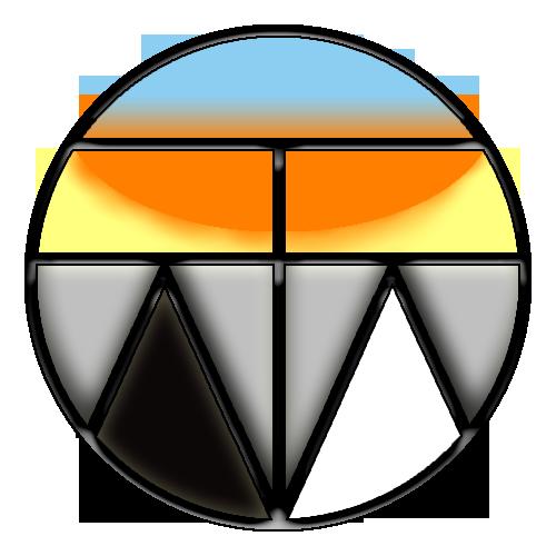 TTM logo 500x500